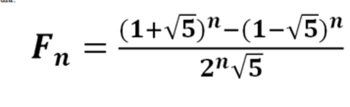 fibonacci-sequence-definition-formula-and-examples