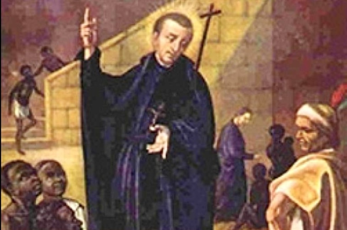 saint-peter-claver-and-the-cardinal-virtues