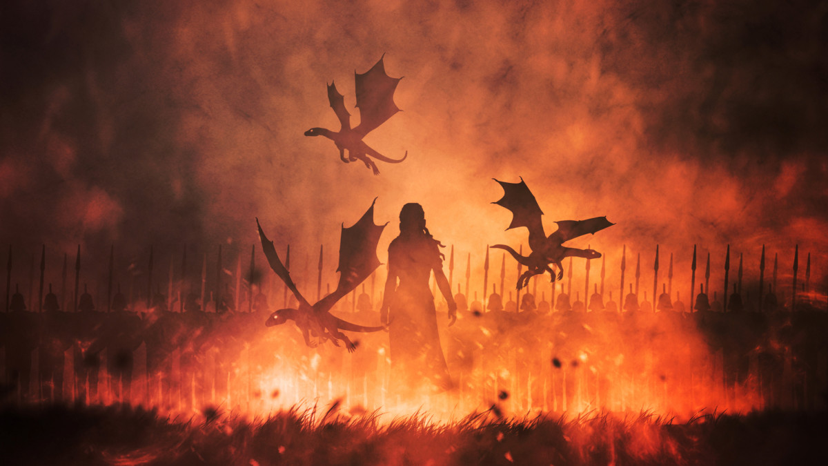 moral-symbolism-in-a-song-of-ice-and-fire-using-literary-devices