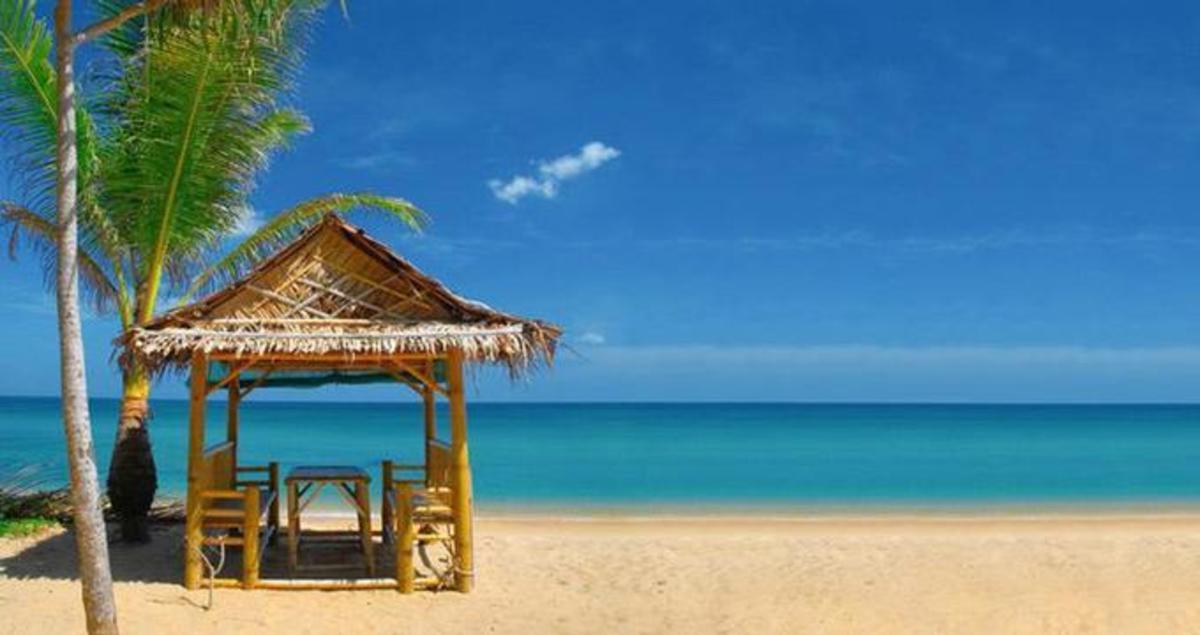 best-honeymoons-in