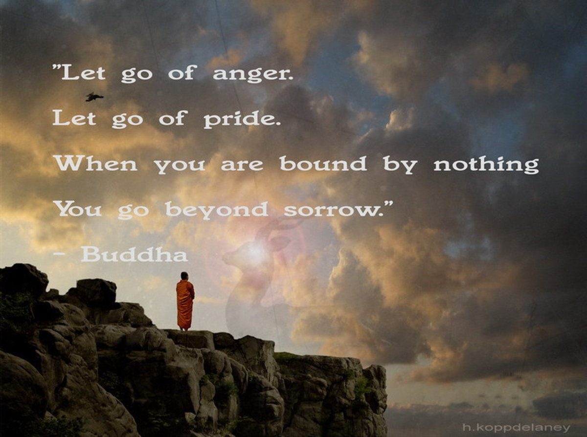 anger-and-how-to-deal-with-it
