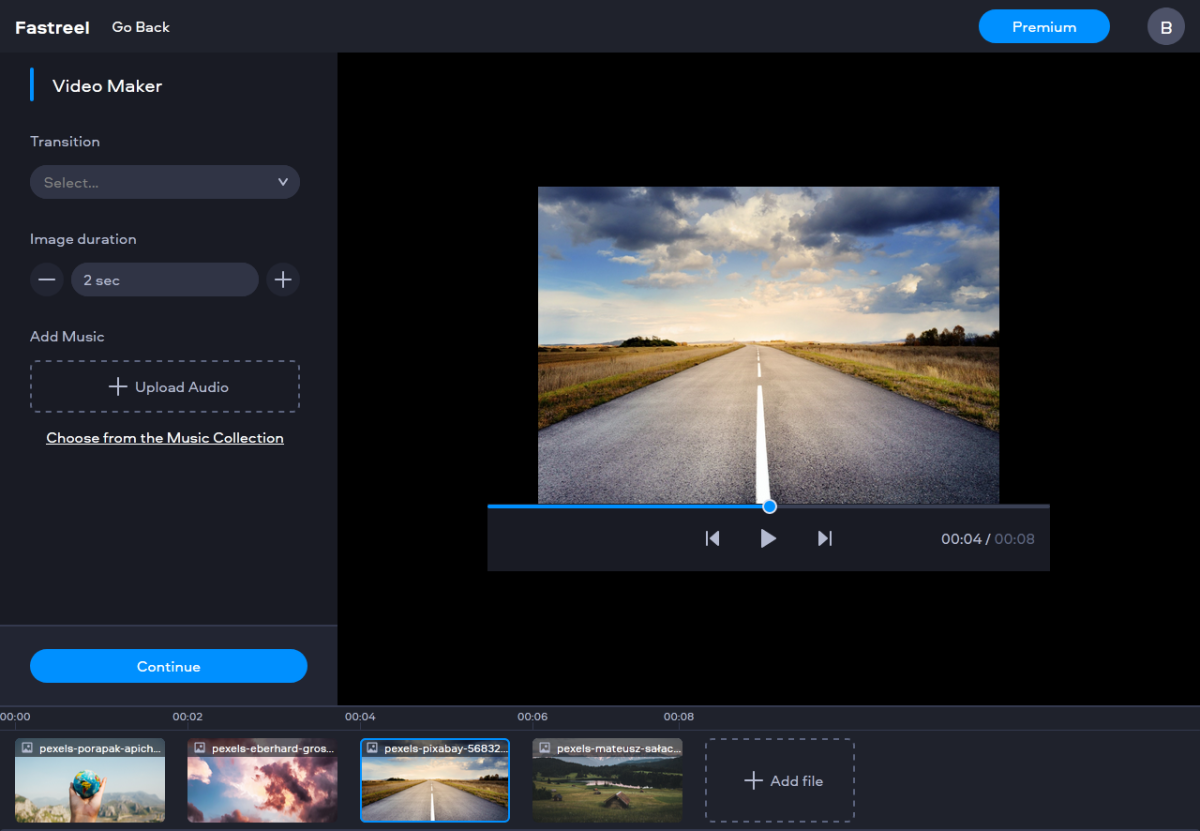 the-best-free-video-editing-software-for-beginners