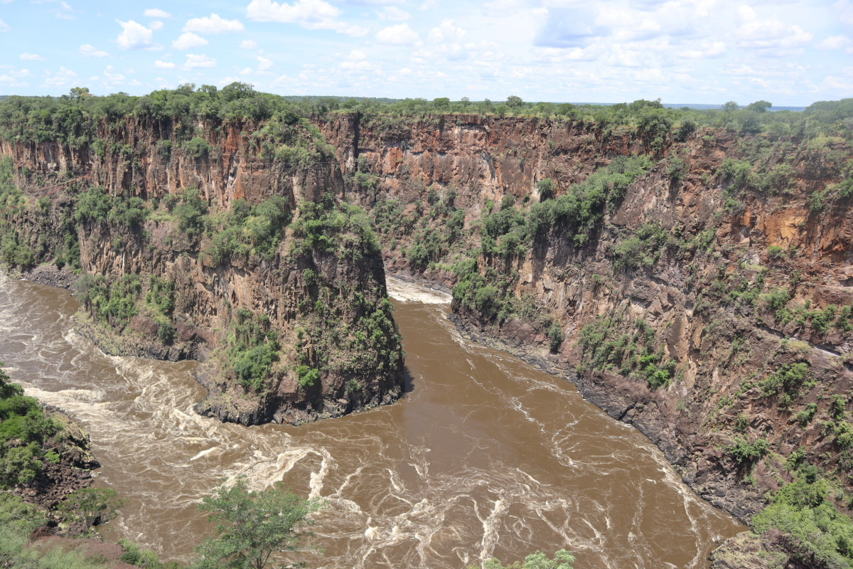 a-thrill-seekers-guide-to-victoria-falls-zimbabwe