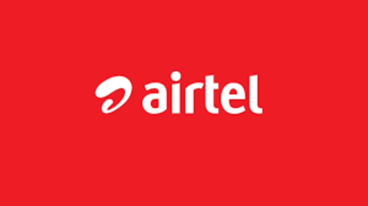 Why Airtel failed to hire me?