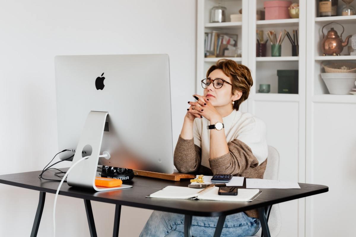 Benefits of Starting an Online Business