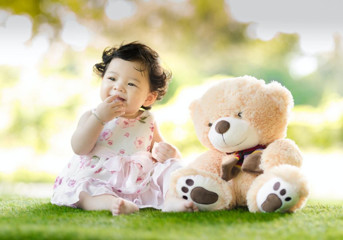 baby-development-milestones