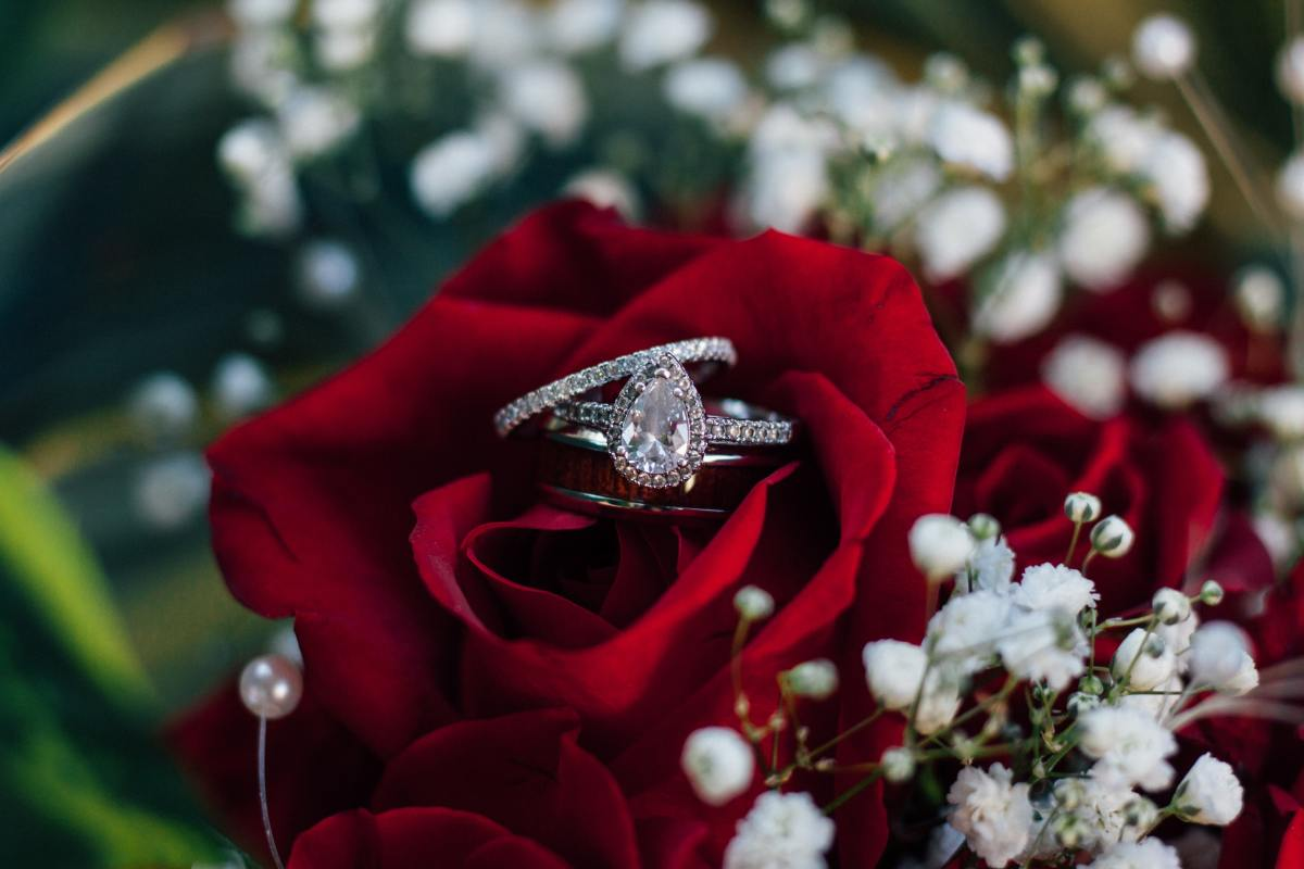 Arrange Marriage vs Love Marriage in India