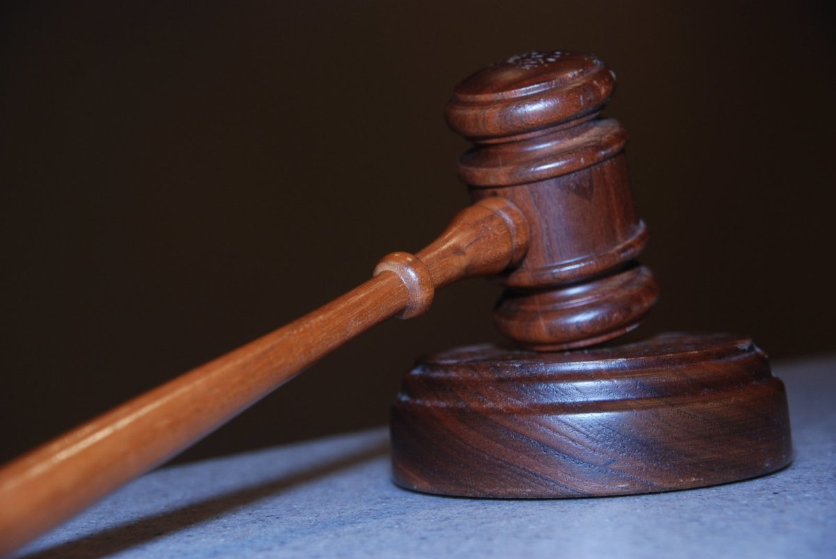 Should We Elect Supreme Court Judges?
