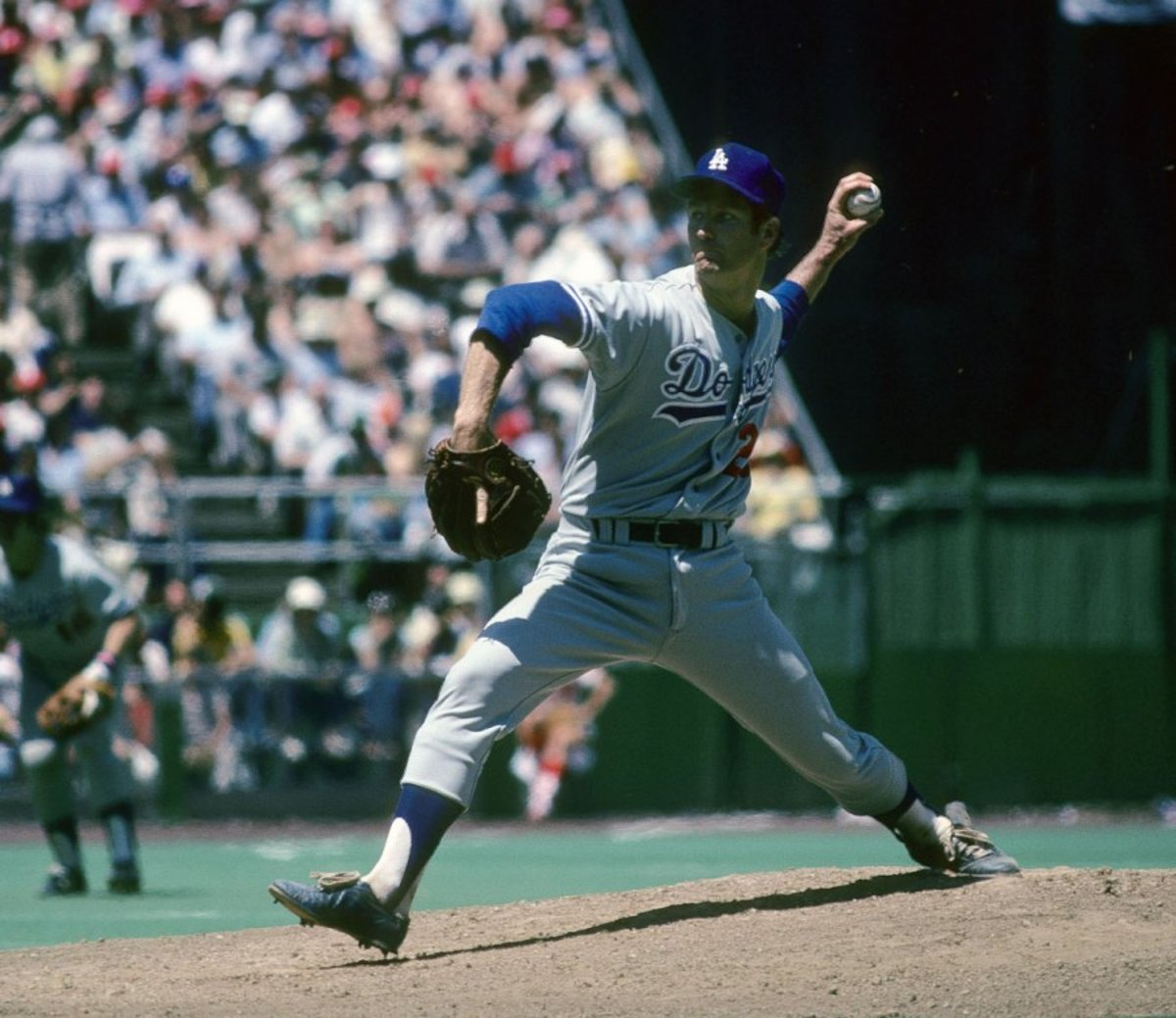 The 10 Best Pitchers Born In Indiana