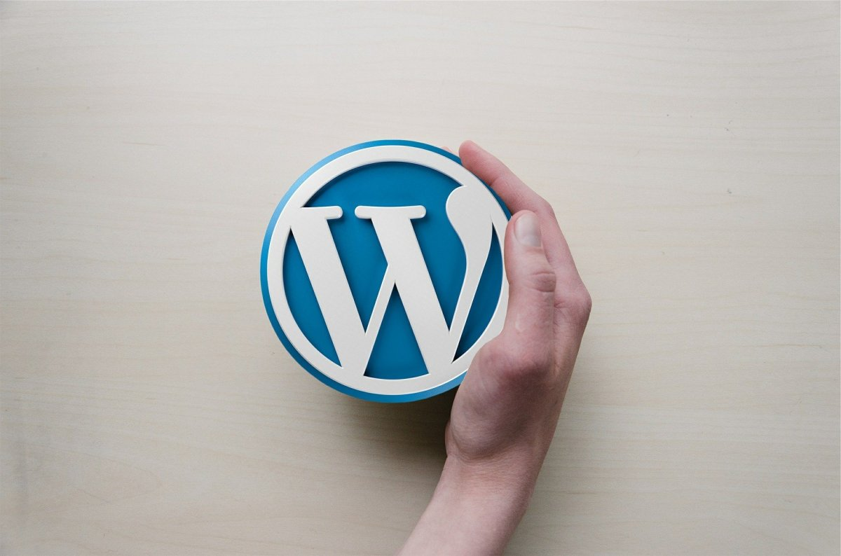 What Is WordPress? Beginner's Guide 2020