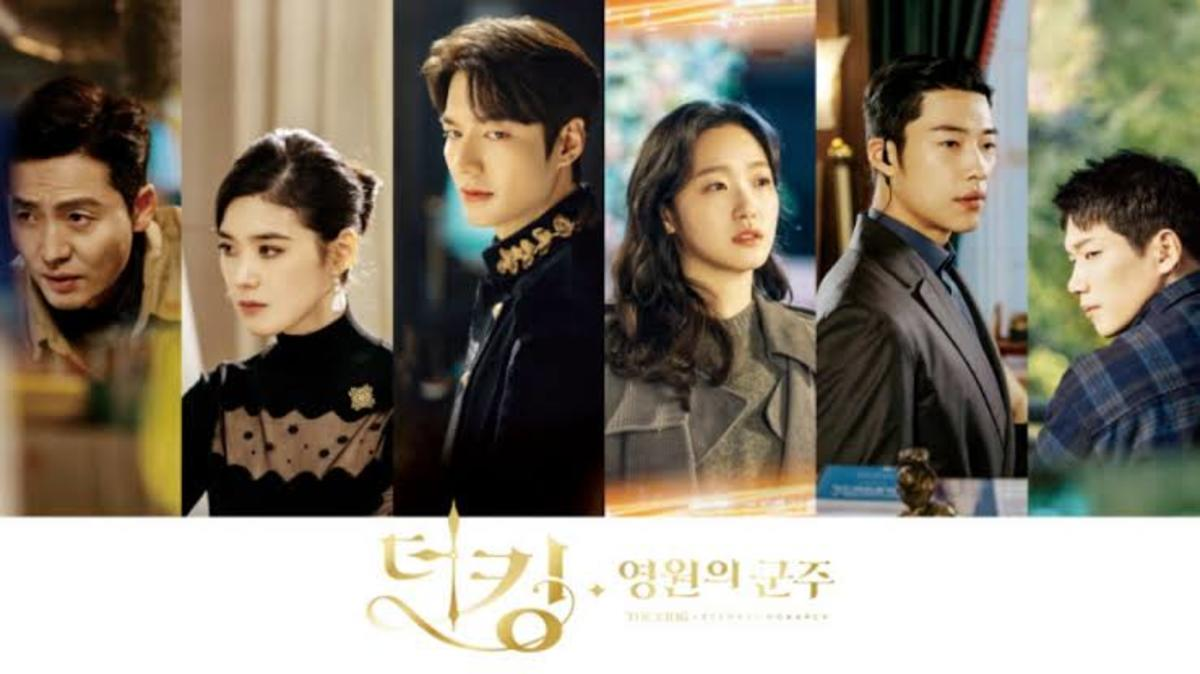 k-vers-4-of-the-best-korea-dramas-that-genre-romance-fiction