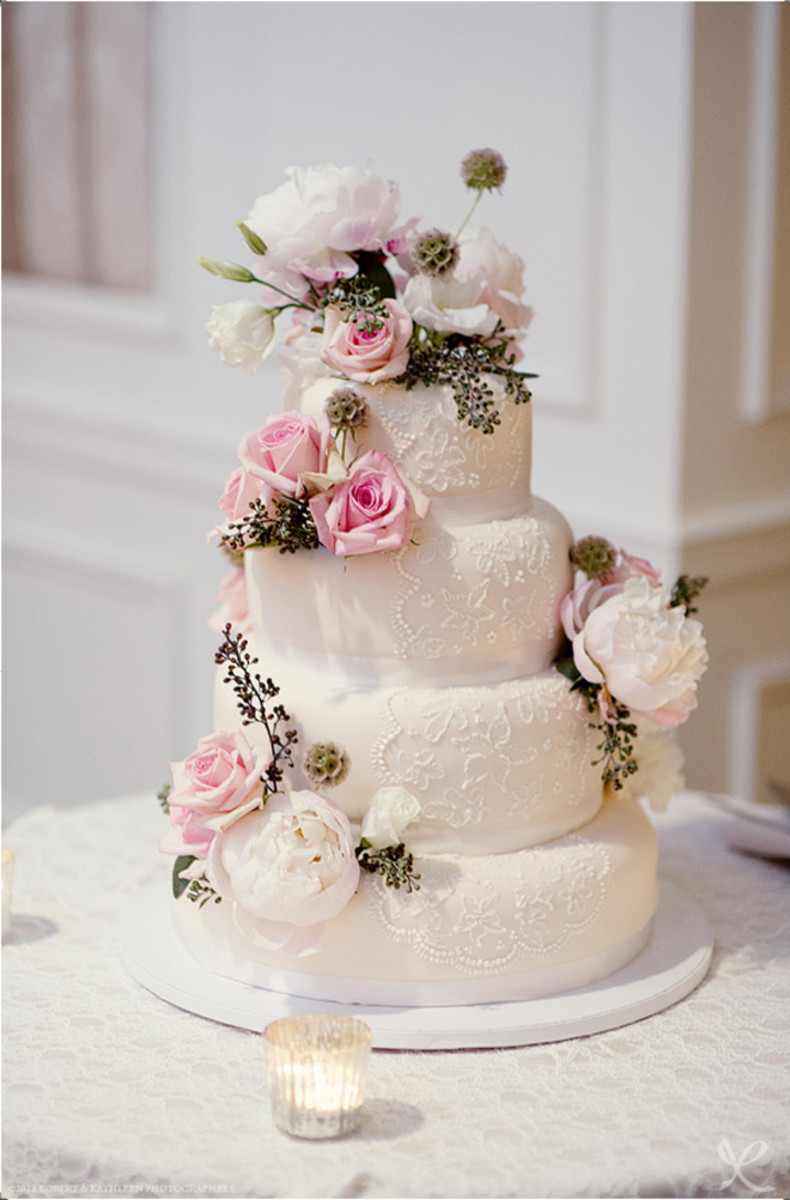 weddingtraditions