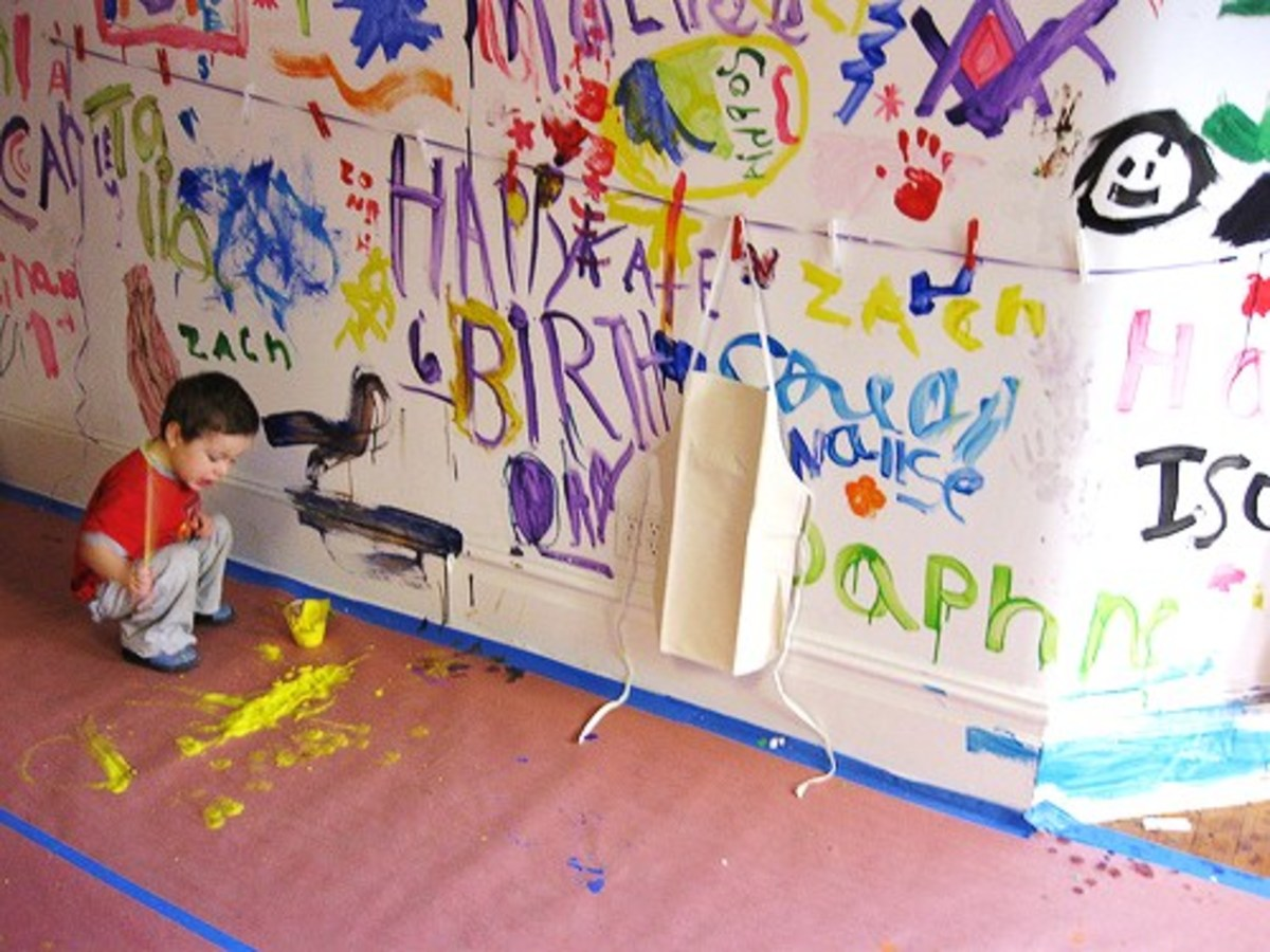 themedbirthdayparties