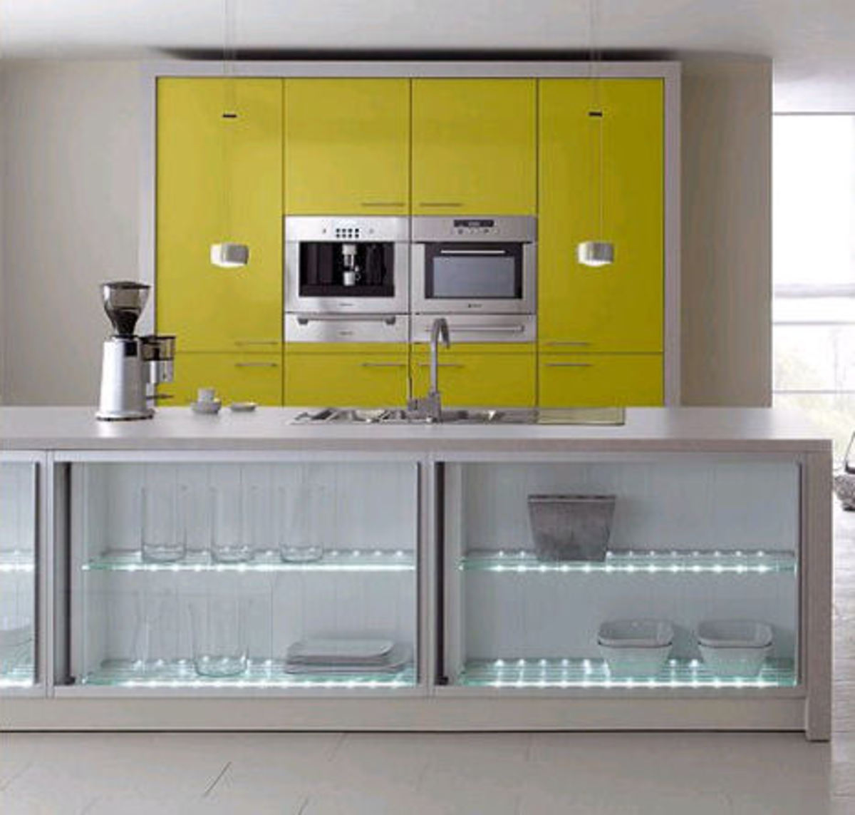 Get Your Dream Kitchen Hubpages