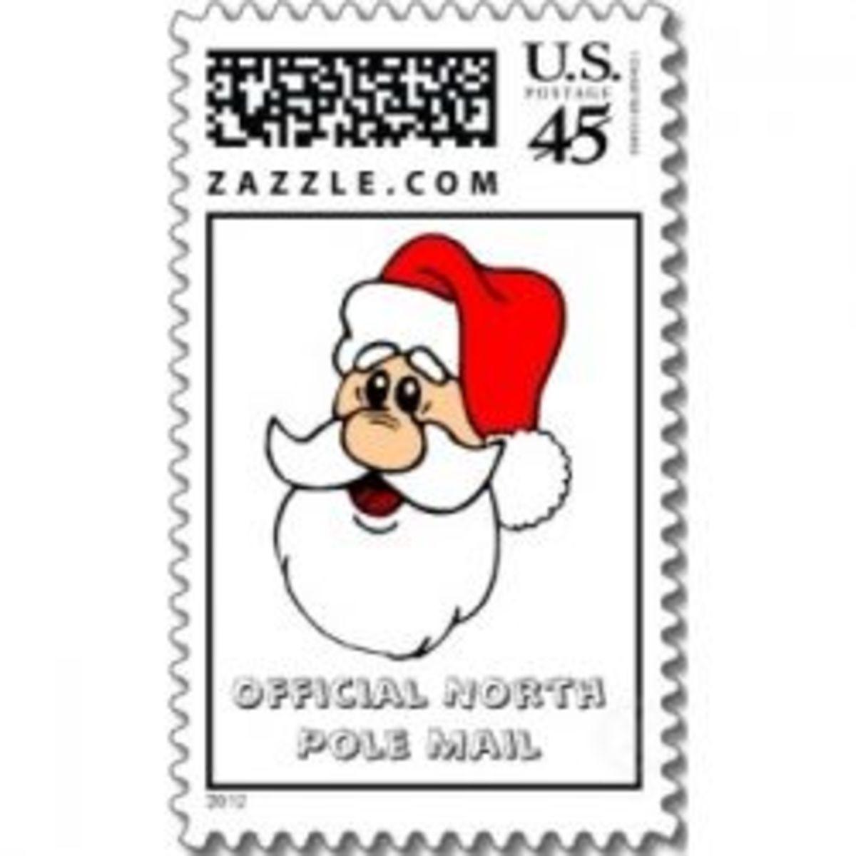 free-printable-santa-letters