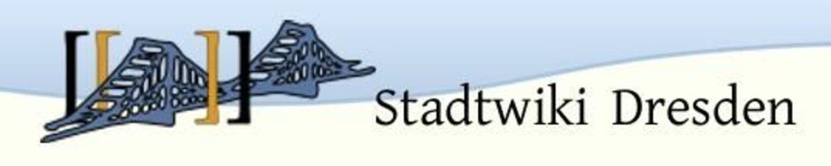 Stadtwiki Dresden