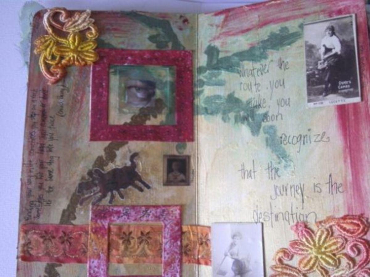 altered-books-2