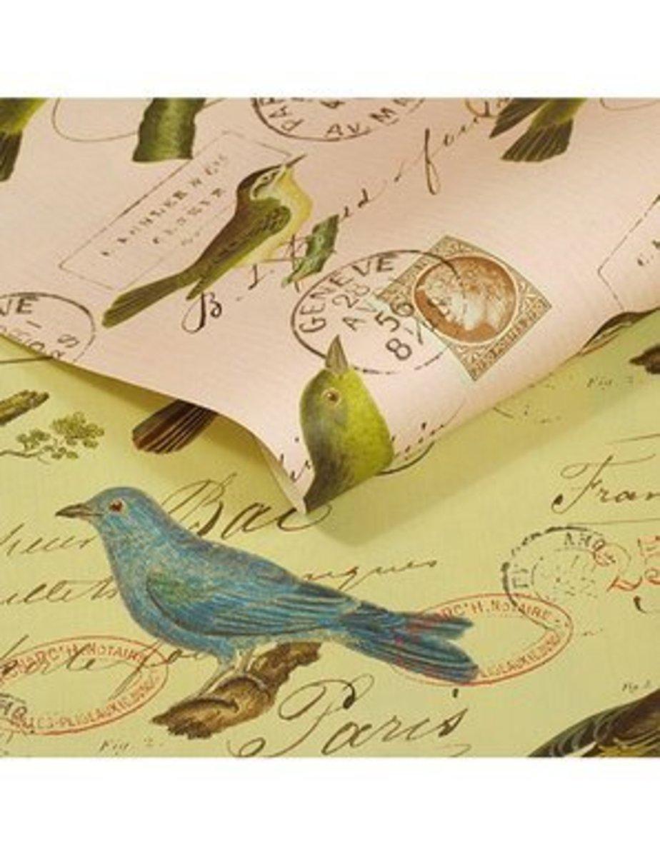 birdquotes