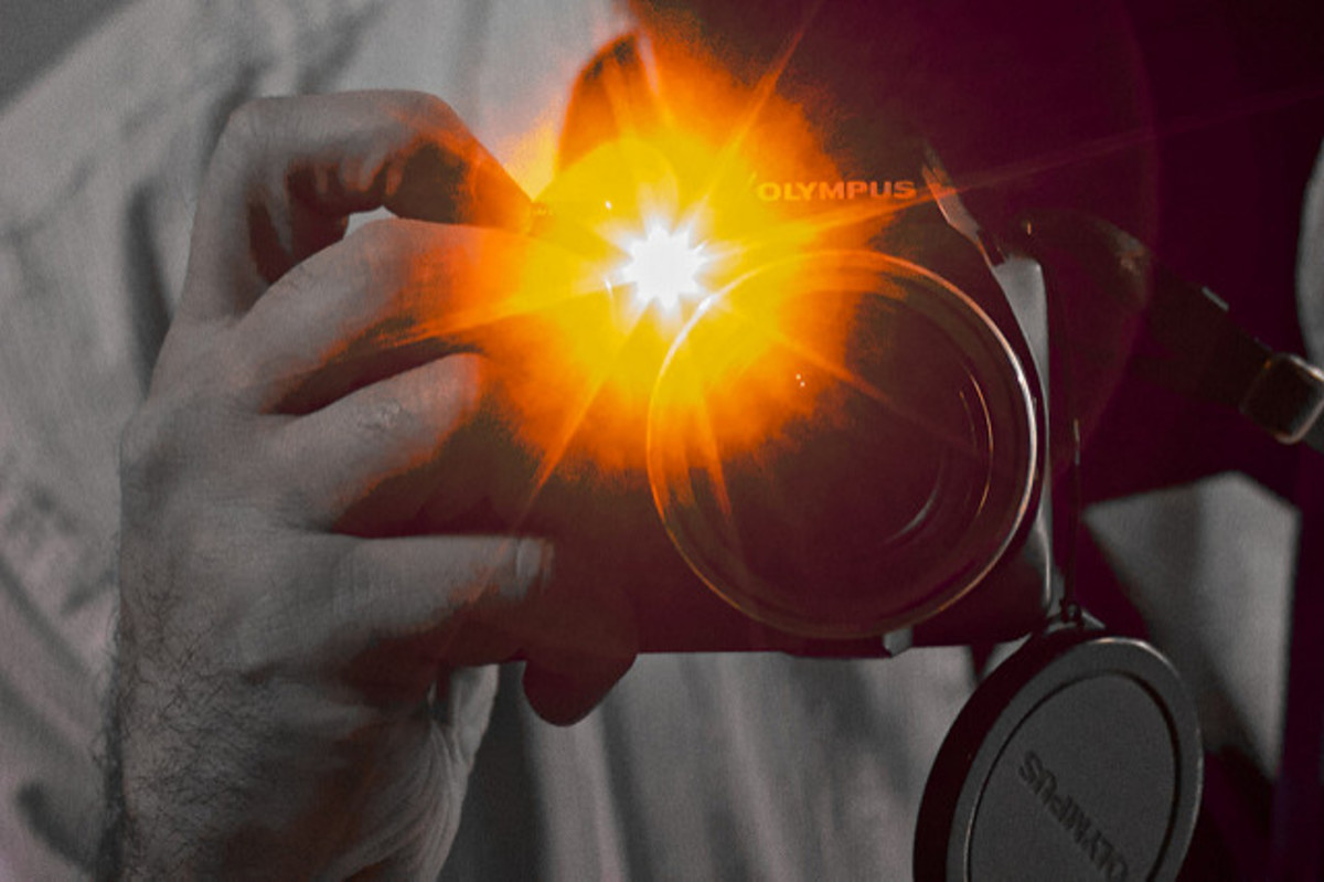 beginning_photography_tips