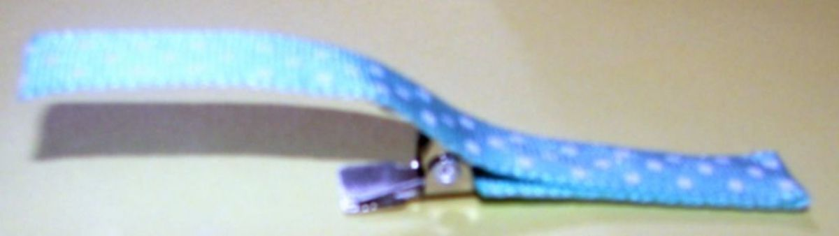 how-to-line-alligator-clips-for-hairbows