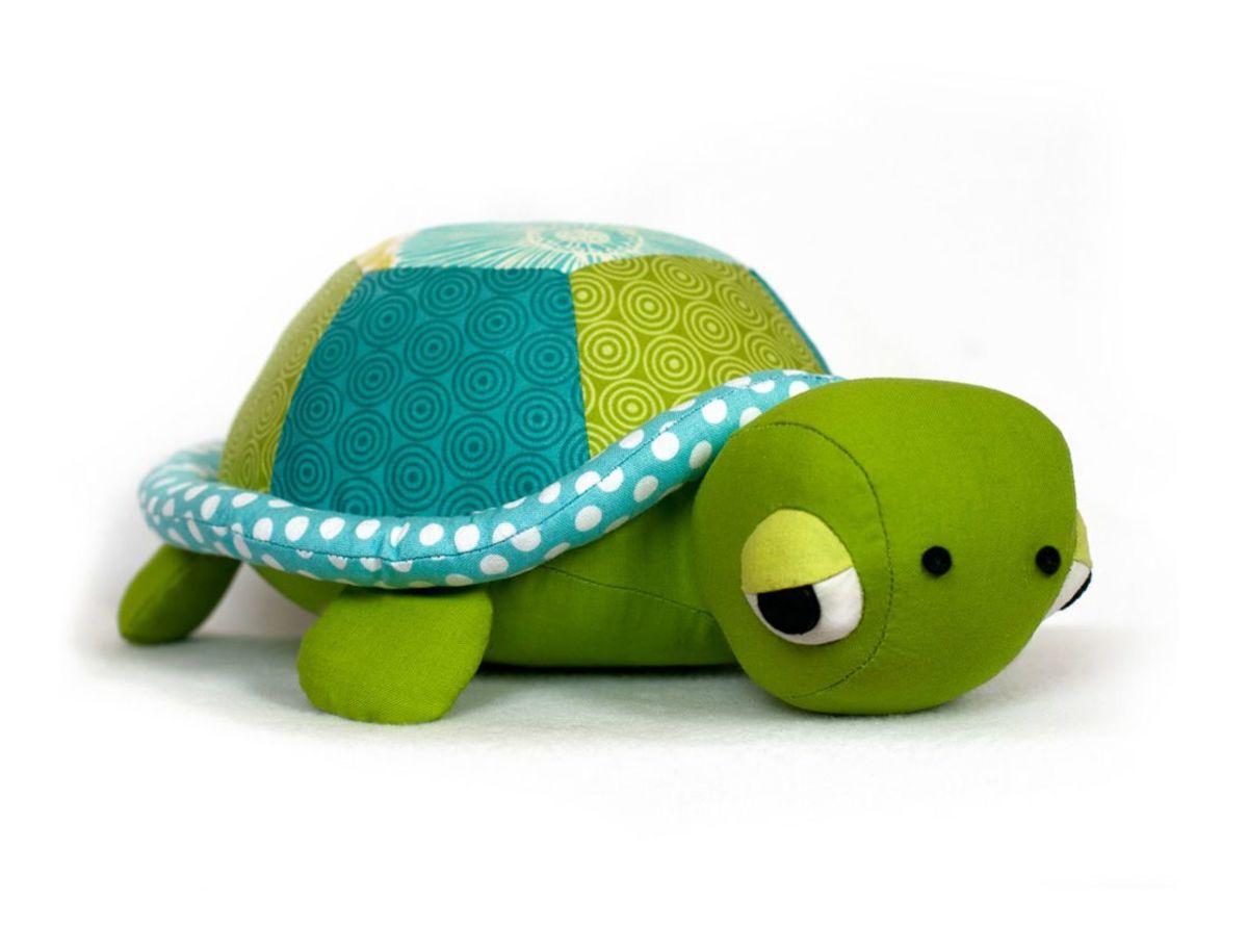 toy pattern