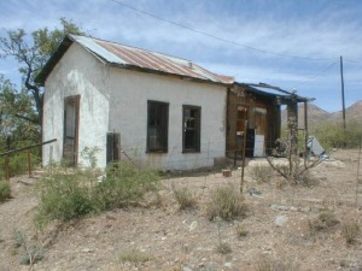 Bank Owned Distressed Property Inspections jobs Information