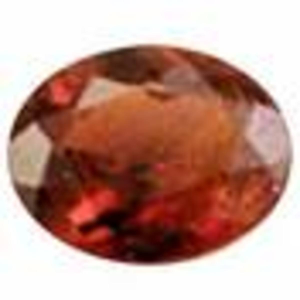 Gomed Stone - The Gemstone of Rahu