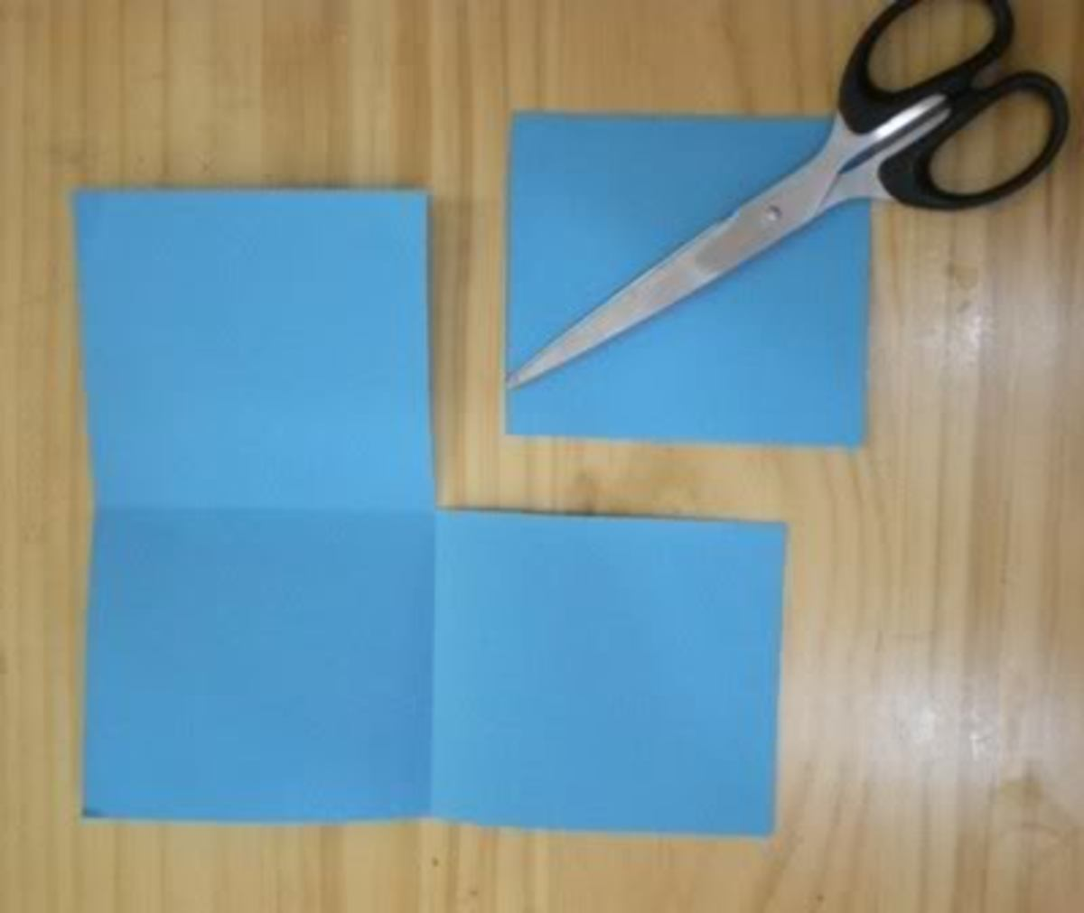 three-fourths-book
