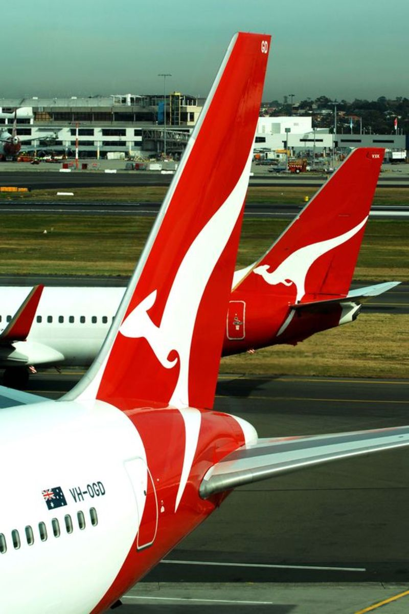 hilarious-quotes-from-qantas-airlines-gripe-sheets