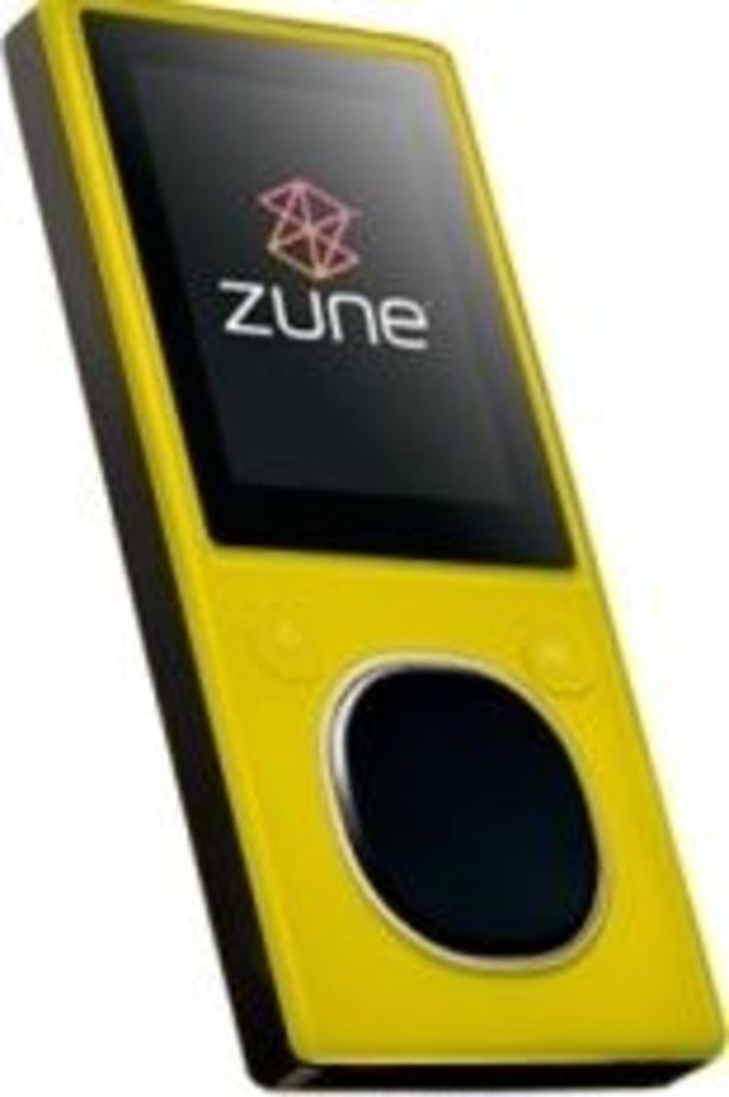 Uninstall Zune -- How to Completely Uninstall Zune Software & Remove it from Your PC