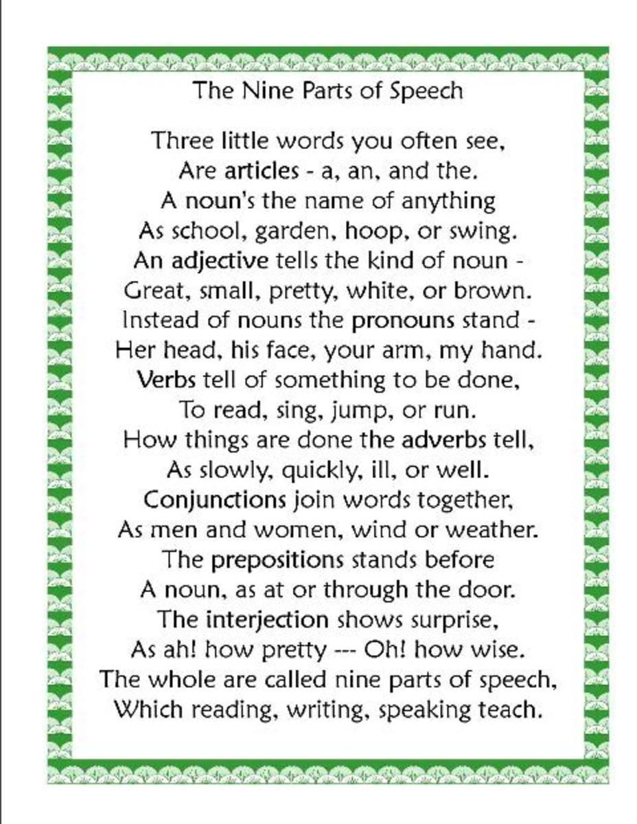 grammar-for-homeschool