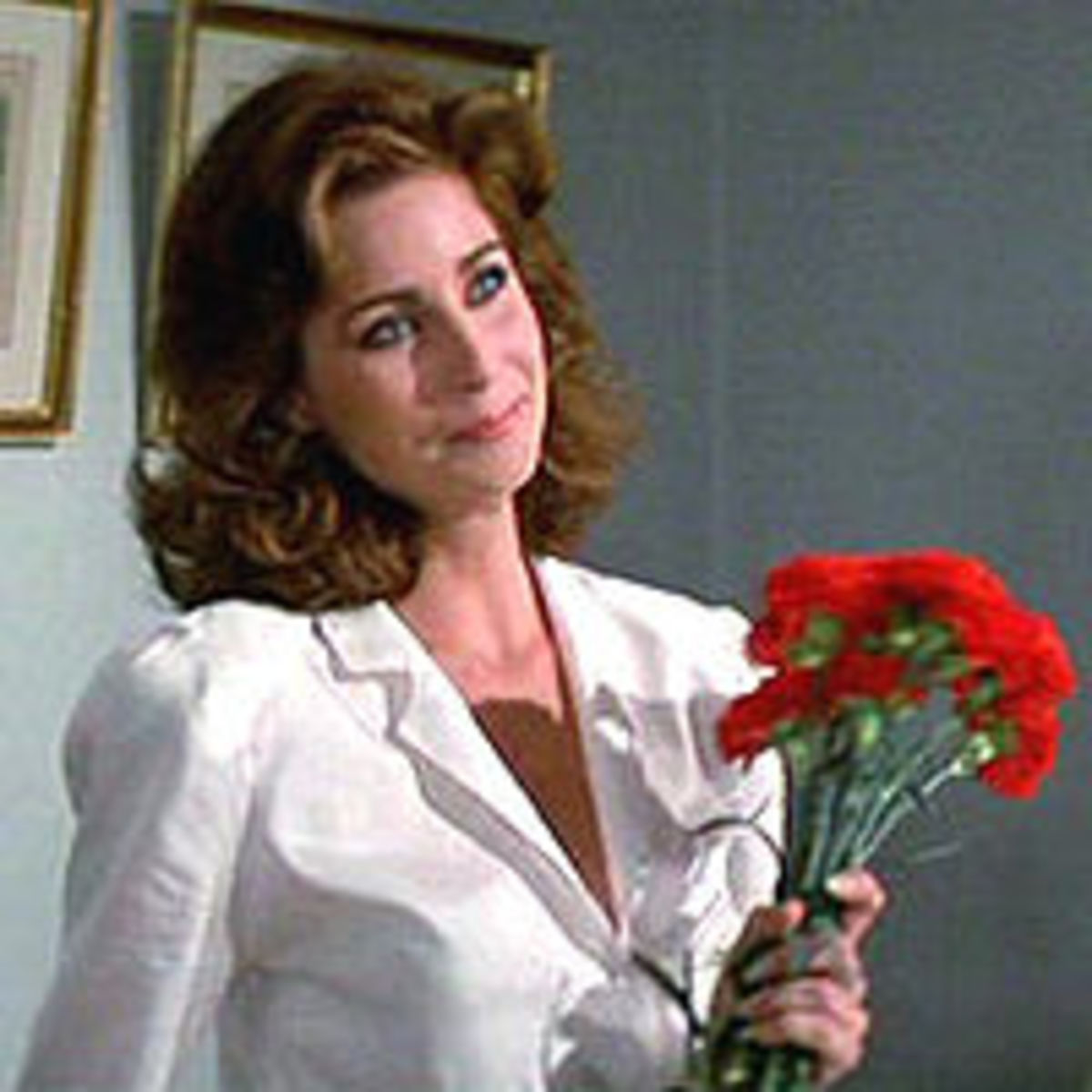 Michaela Clavell as Penelope Smallbone