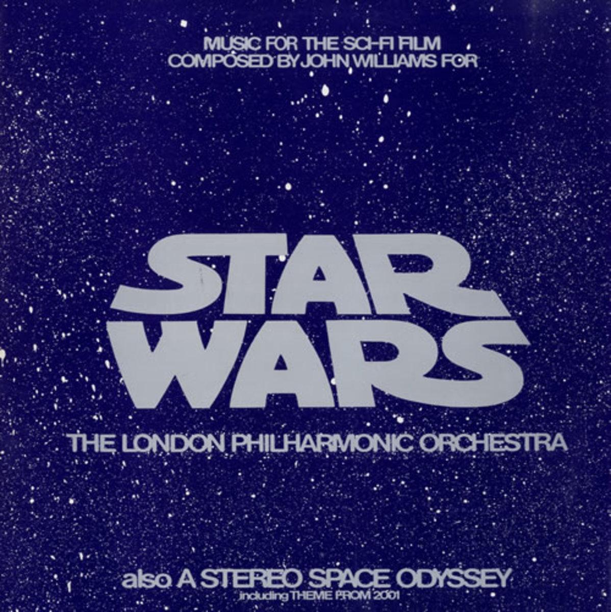 star wars rekorde