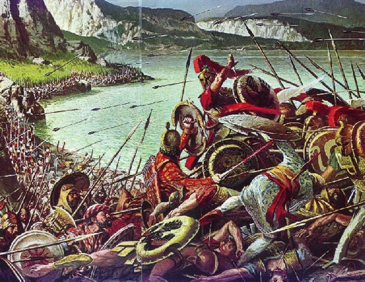 spartan-king-leonidas-300-battle-of-thermopylae