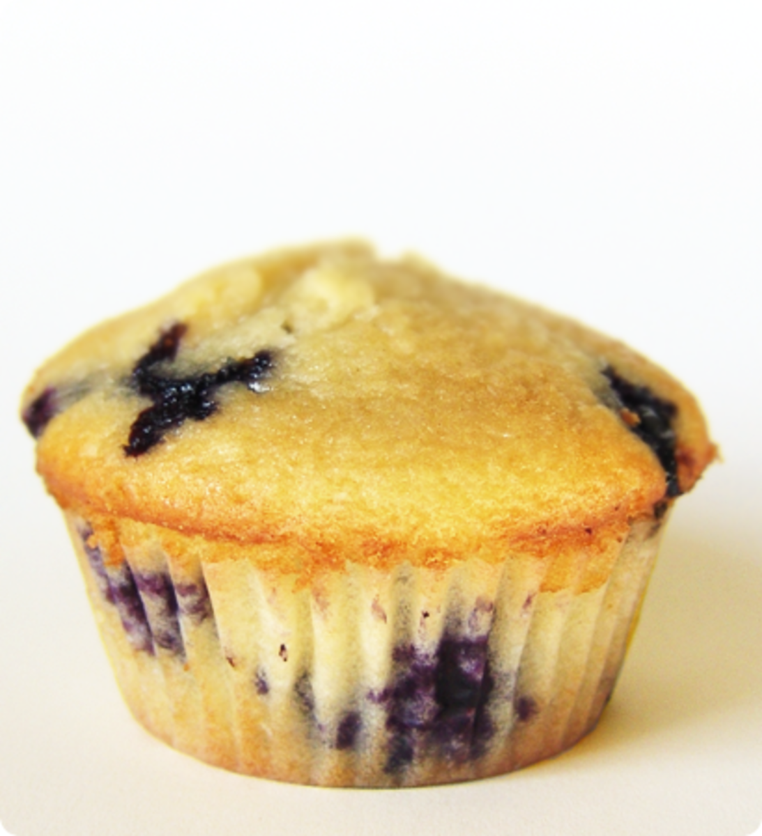 Feel Free To Post Your Comments And Let Us Know What You Think About Blueberry Muffins. Post Your Comment Below.