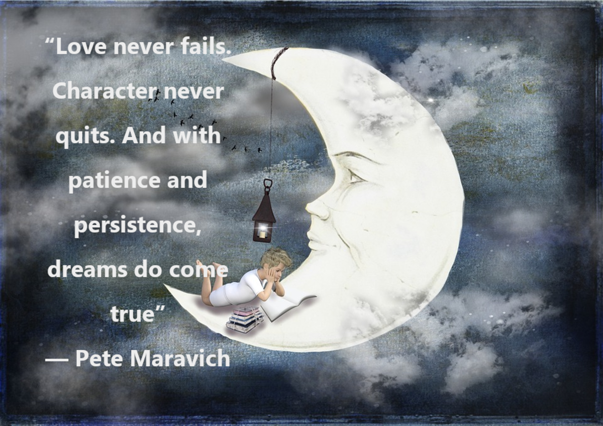 perseverance-the-ability-to-last