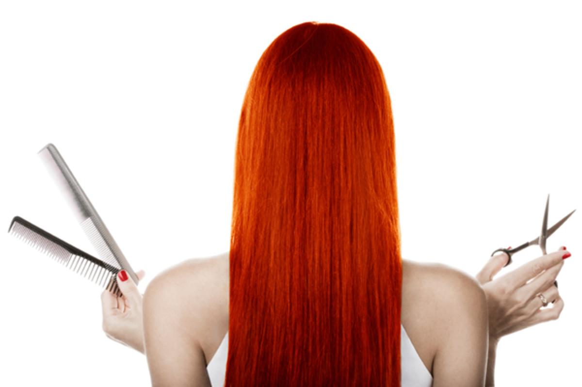 living-as-a-redhead