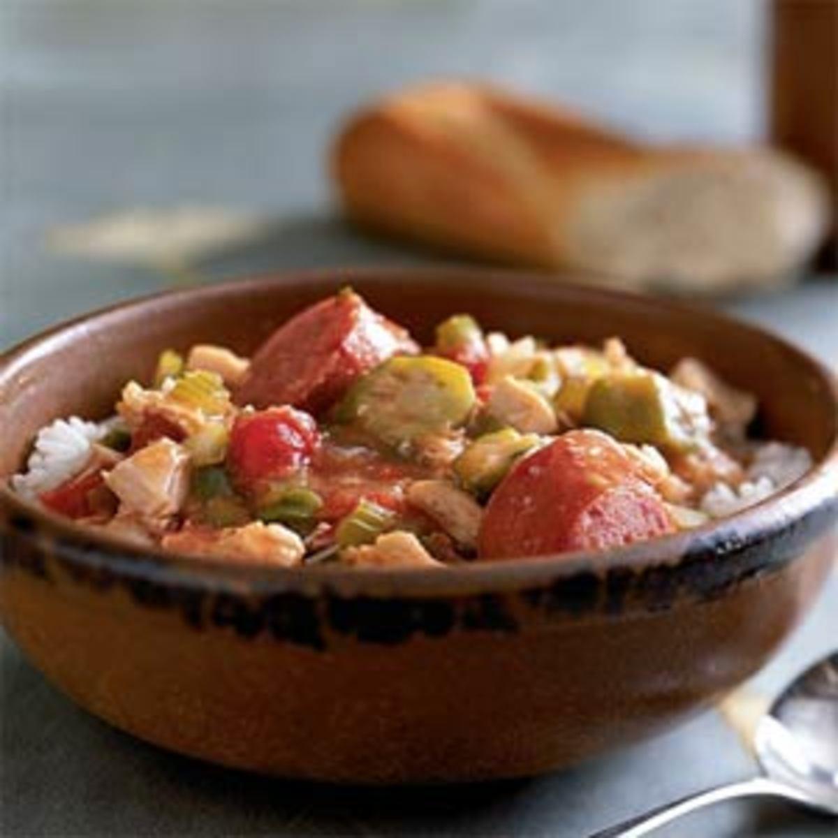world-famous-gumbo-recipe