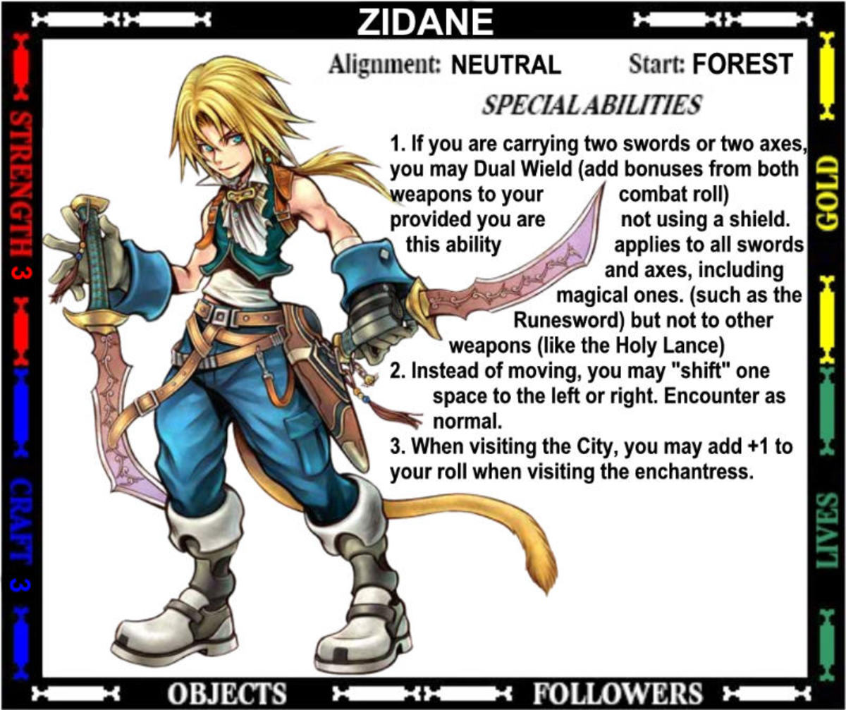 11-final-fantasy-characters-for-talisman