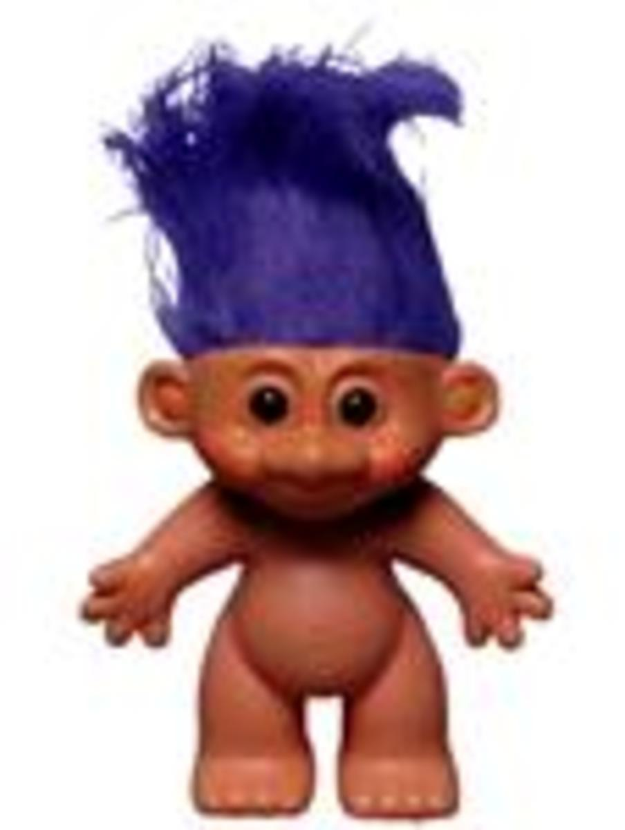 dammit-dam-things-troll-dolls