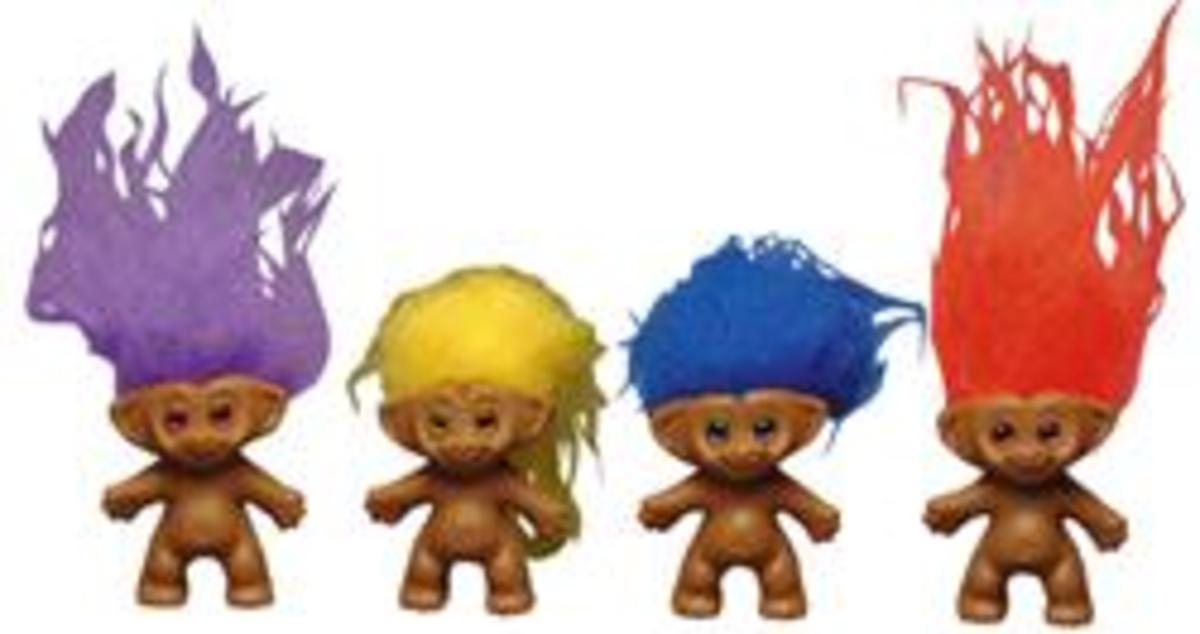 dammit-dam-things-troll-dolls