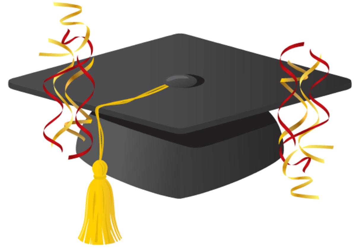 graduation scroll clip art free - photo #7