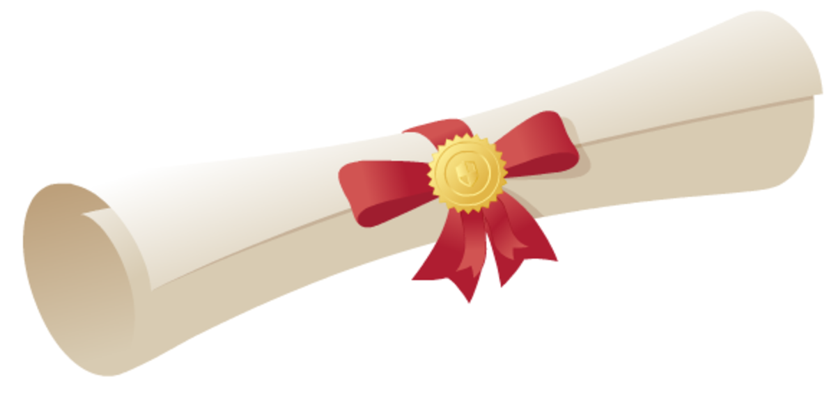 free graduation diploma clip art