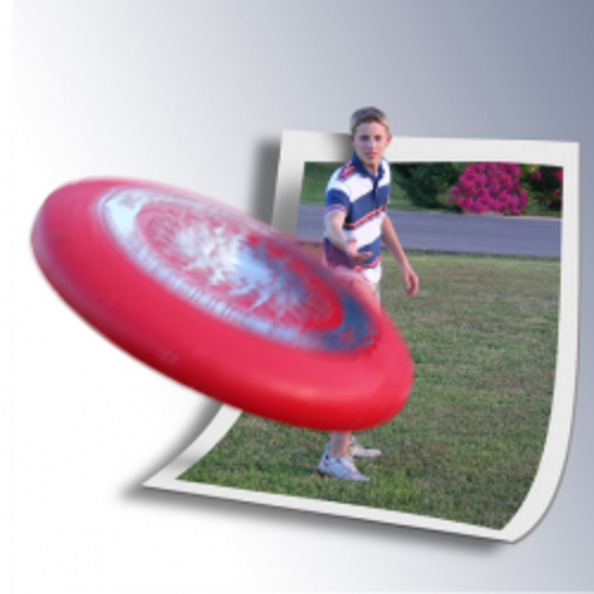 A Beginner's Guide to How To Throw A Frisbee
