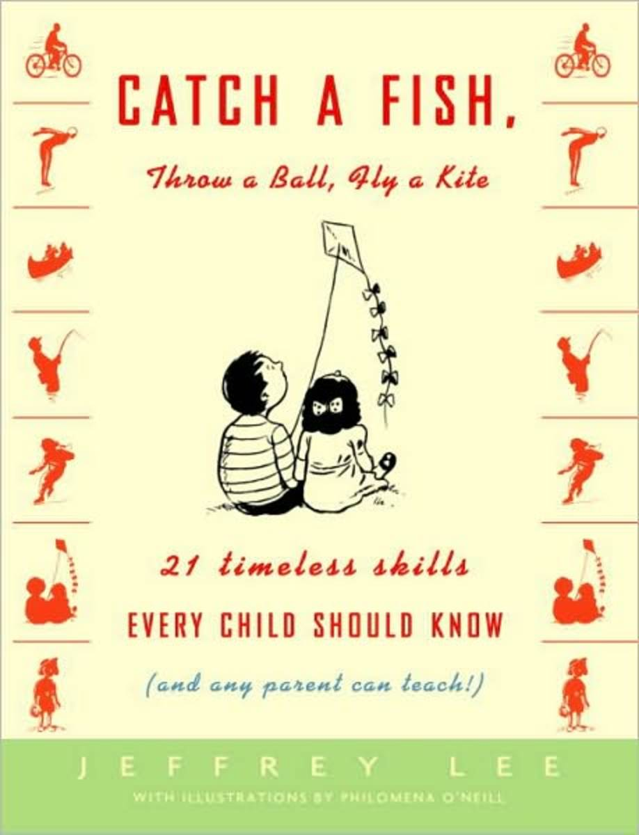 Catch-A-Fish-Throw-A-Ball-Fly-A-Kite