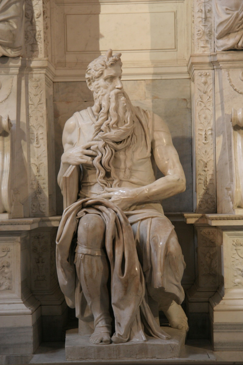 a biography of michelangelo di lodovico buonarroti simoni an italian artist of the high renaissance Find this pin and more on michaelangelo, buonarroti by  michelangelo di lodovico buonarroti simoni  the italian high renaissance artist michelangelo.
