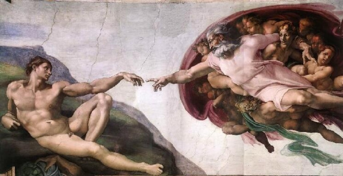 leonardo-da-vinci-vs-michelangelo--who-is-the-greatest-master