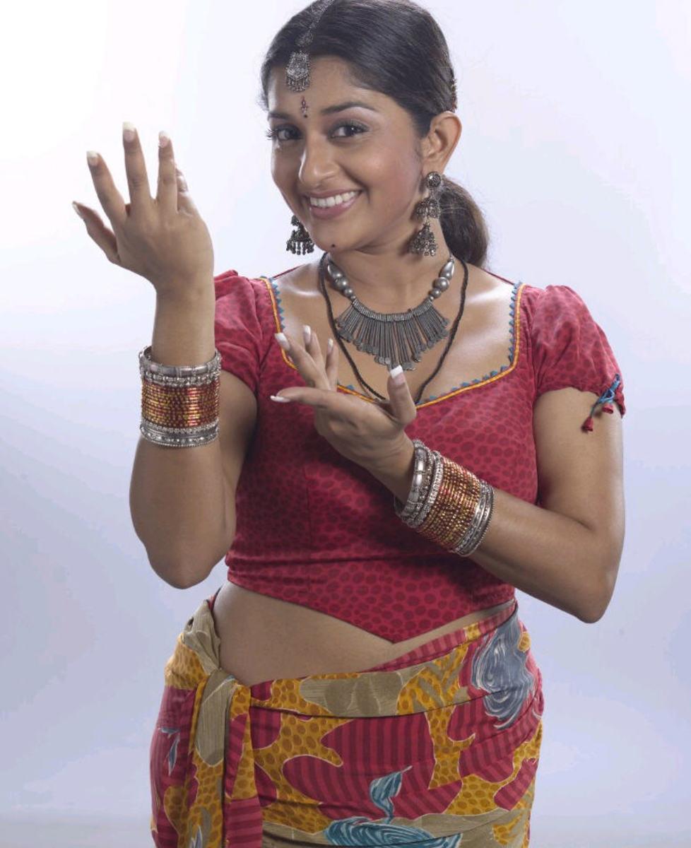 Meera Jasmine picture gallery
