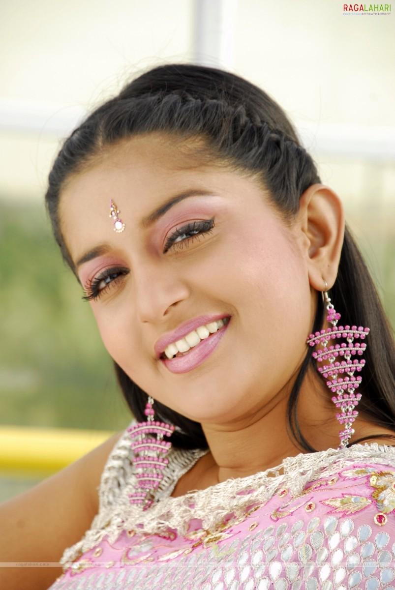 Meera Jasmine Fat 67