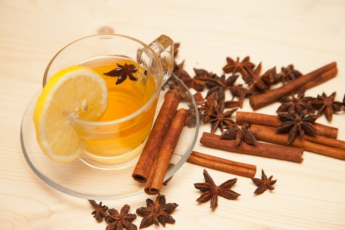 green-tea-to-help-with-weight-loss